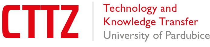 CTTZ - The Centre for Technology and Knowledge Transfer
