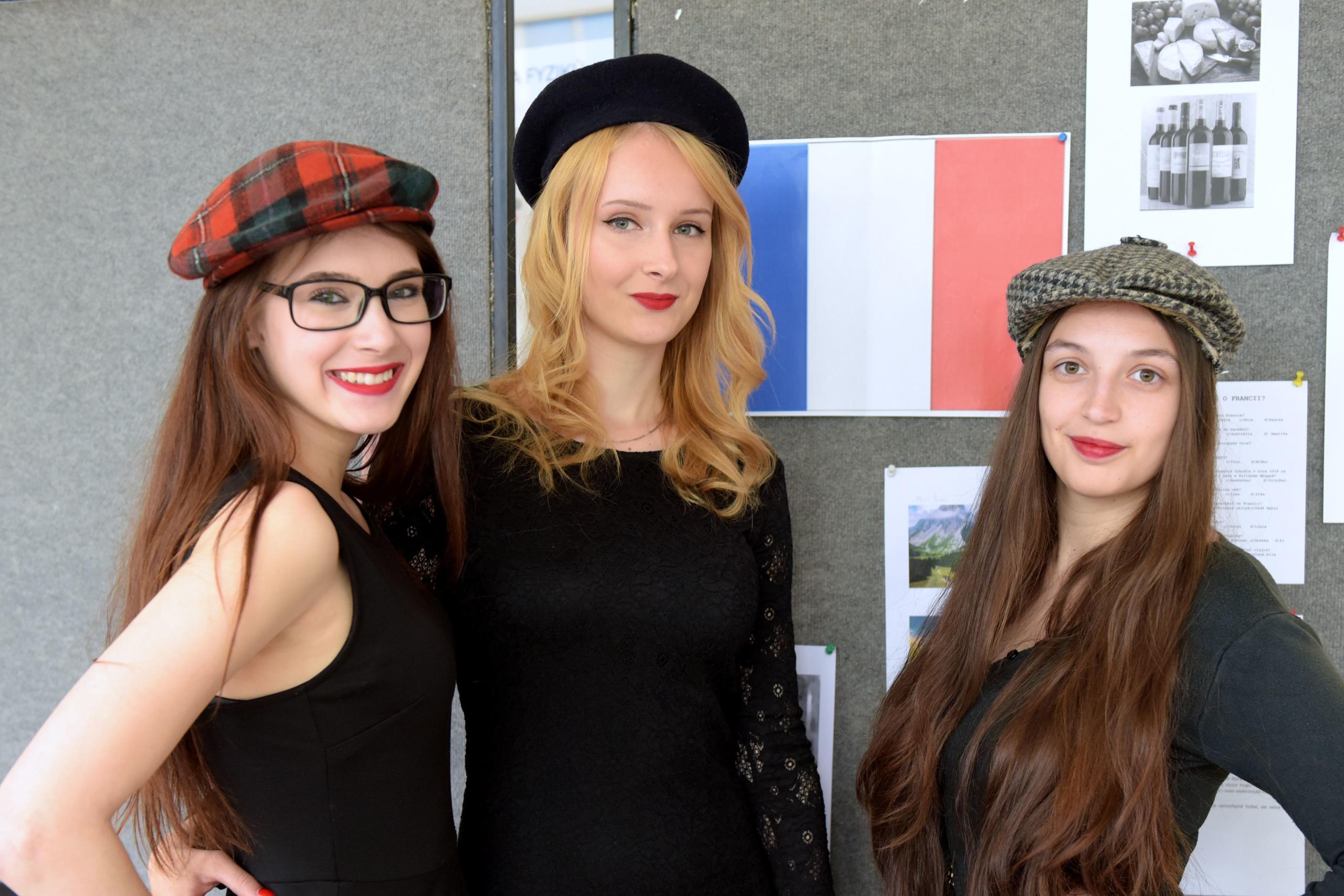 Univerzita Pardubice součástí Multikulturního týdne