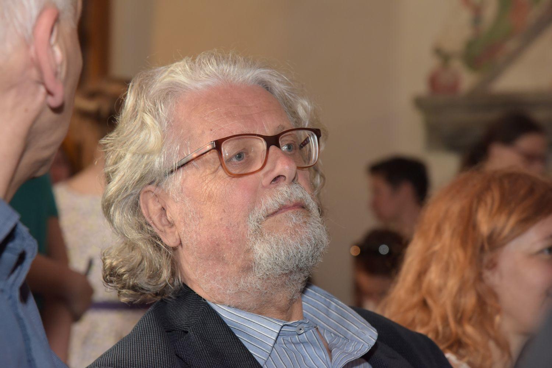 S iniciálami V. V. – Jméno Vokolek v české kultuře 20. století - 17. 5. 2017